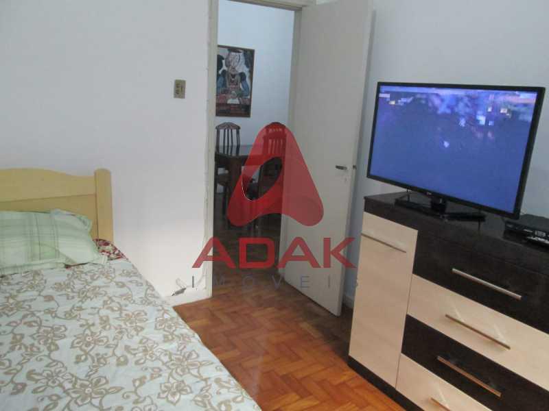 21 - Apartamento 3 quartos à venda Leme, Rio de Janeiro - R$ 900.000 - CPAP30859 - 18