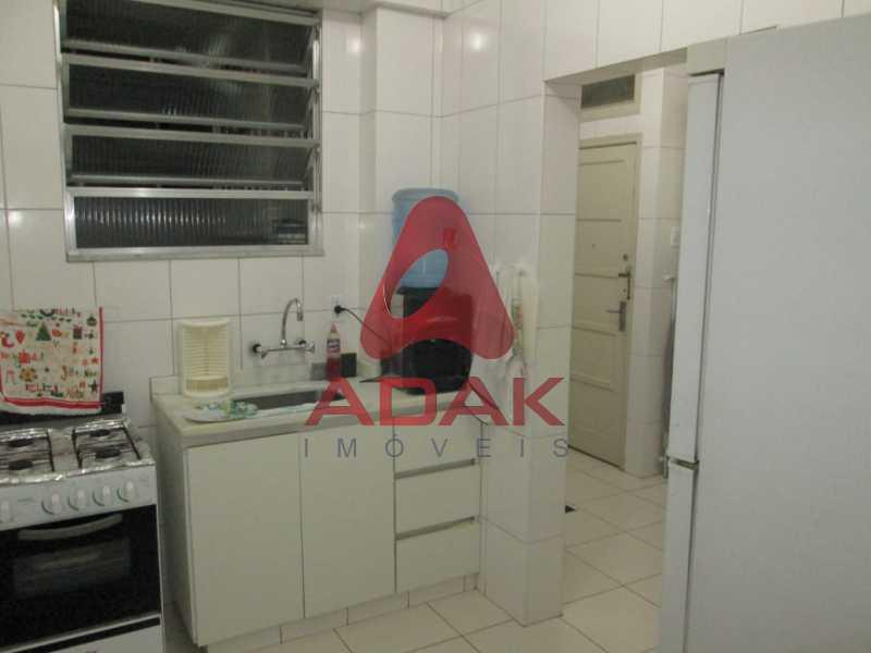 26 - Apartamento 3 quartos à venda Leme, Rio de Janeiro - R$ 900.000 - CPAP30859 - 23