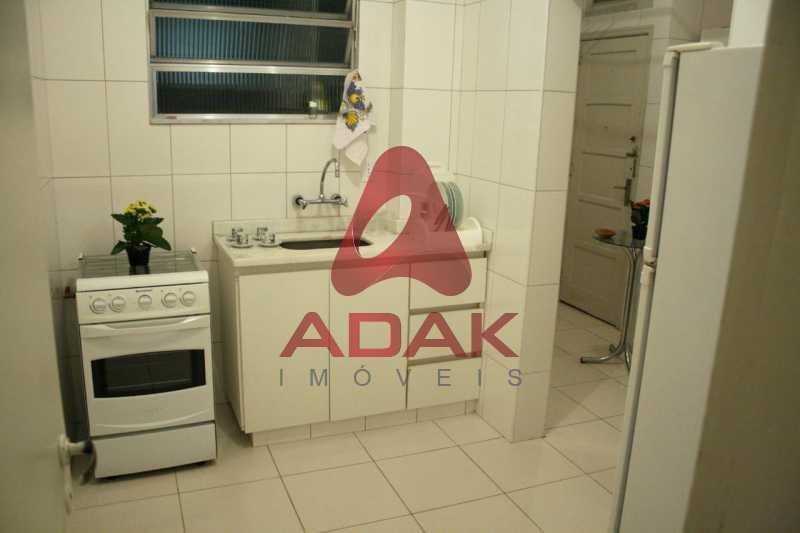 27 - Apartamento 3 quartos à venda Leme, Rio de Janeiro - R$ 900.000 - CPAP30859 - 22