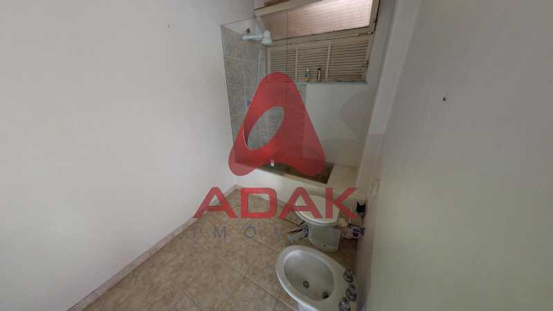 ADAK-COD-CPAP11186-APARTAMENTO - Apartamento 1 quarto à venda Copacabana, Rio de Janeiro - R$ 520.000 - CPAP11186 - 7