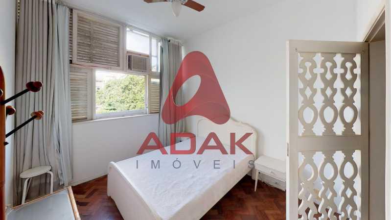ADAK-COD-CPAP11186-APARTAMENTO - Apartamento 1 quarto à venda Copacabana, Rio de Janeiro - R$ 520.000 - CPAP11186 - 10