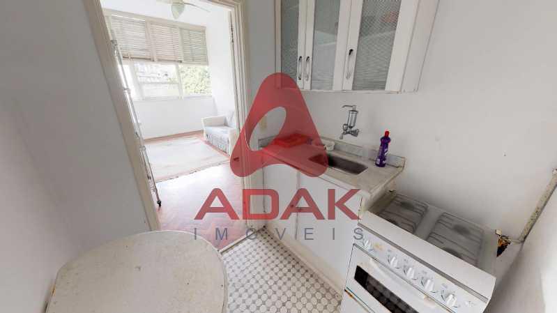 ADAK-COD-CPAP11186-APARTAMENTO - Apartamento 1 quarto à venda Copacabana, Rio de Janeiro - R$ 520.000 - CPAP11186 - 11
