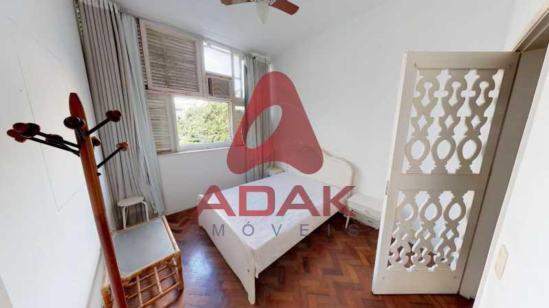 ADAK-COD-CPAP11186-APARTAMENTO - Apartamento 1 quarto à venda Copacabana, Rio de Janeiro - R$ 520.000 - CPAP11186 - 13