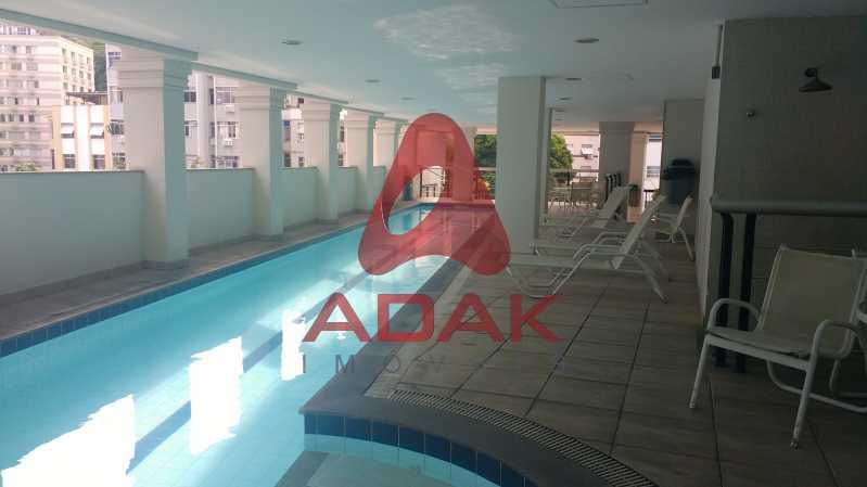 IMG_20180202_161229493 - Flat 1 quarto para alugar Laranjeiras, Rio de Janeiro - R$ 1.900 - LAFL10006 - 25