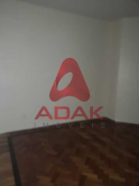 0e22cfd0-2dd9-4095-8d0c-2e65f7 - Apartamento à venda Leme, Rio de Janeiro - R$ 1.750.000 - CPAP00262 - 20