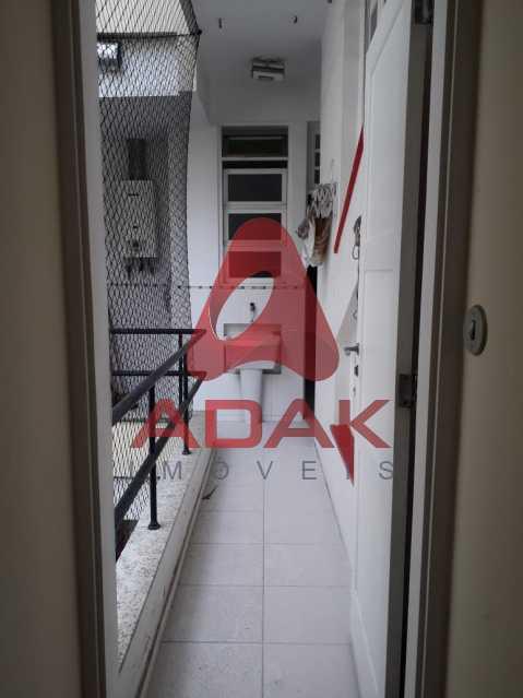 1b76533b-9d14-48a3-9a00-49c571 - Apartamento à venda Leme, Rio de Janeiro - R$ 1.750.000 - CPAP00262 - 10