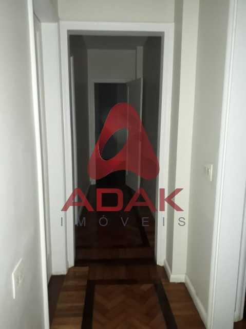 1f16d5da-9af8-4e29-95b7-d47d4f - Apartamento à venda Leme, Rio de Janeiro - R$ 1.750.000 - CPAP00262 - 15