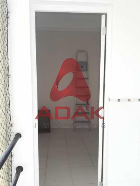 3dc42c46-2986-468c-803e-fbee57 - Apartamento à venda Leme, Rio de Janeiro - R$ 1.750.000 - CPAP00262 - 14