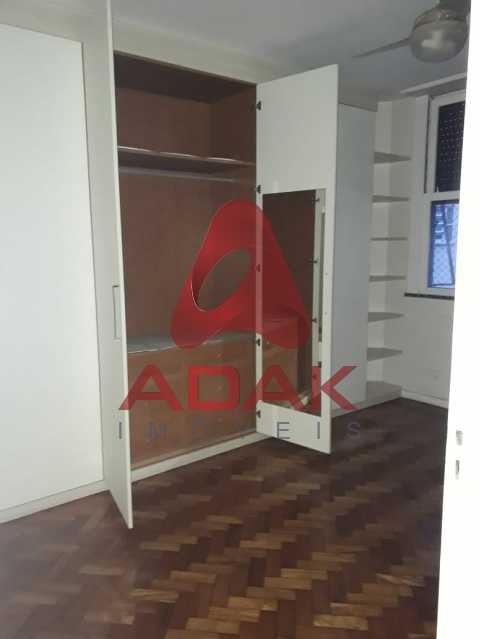 5ec69245-fd9b-4853-b065-99d518 - Apartamento à venda Leme, Rio de Janeiro - R$ 1.750.000 - CPAP00262 - 16