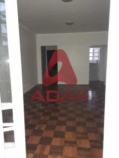 7abd5315-5843-4d1f-817e-93ca71 - Apartamento à venda Leme, Rio de Janeiro - R$ 1.750.000 - CPAP00262 - 3