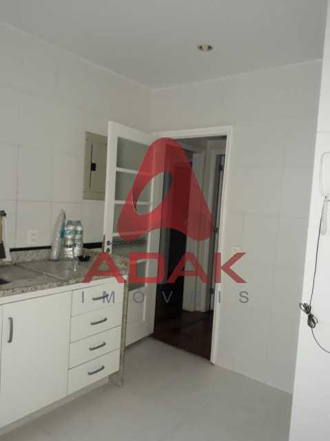 34fc67cb-d588-498c-afe7-c0c838 - Apartamento à venda Leme, Rio de Janeiro - R$ 1.750.000 - CPAP00262 - 7