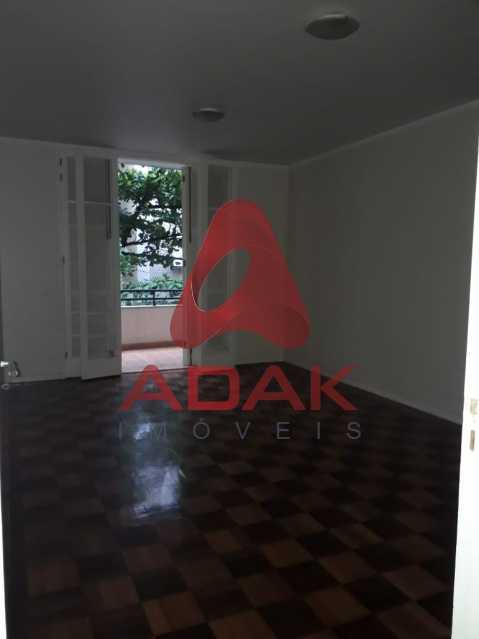 54c4f8c5-8f8c-4b9c-bb09-6ccbca - Apartamento à venda Leme, Rio de Janeiro - R$ 1.750.000 - CPAP00262 - 4
