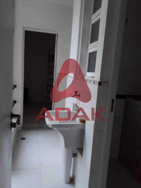 71b63f2f-8b52-45fa-83af-a67c26 - Apartamento à venda Leme, Rio de Janeiro - R$ 1.750.000 - CPAP00262 - 11