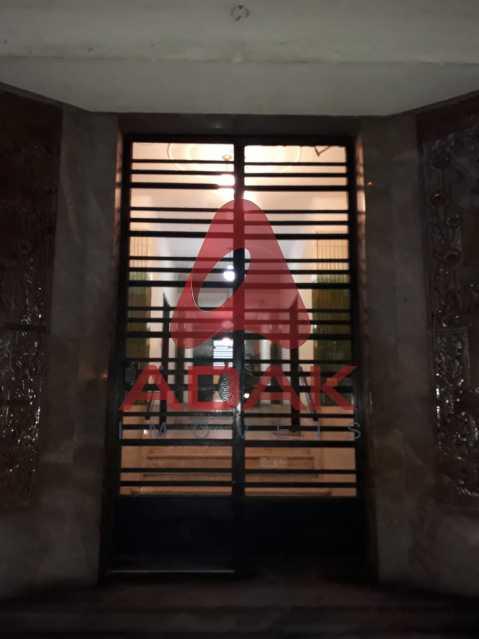 5872c512-927b-450a-a190-f9c38a - Apartamento à venda Leme, Rio de Janeiro - R$ 1.750.000 - CPAP00262 - 1