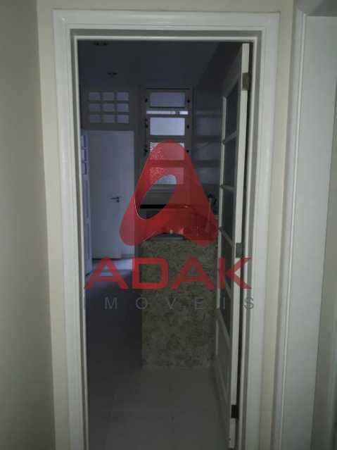 87449f4a-f018-4fb5-a7e4-48c976 - Apartamento à venda Leme, Rio de Janeiro - R$ 1.750.000 - CPAP00262 - 12