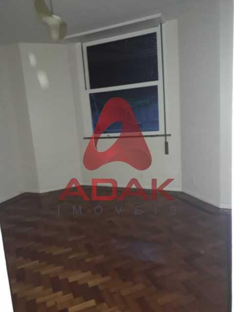 704432a8-cf5f-4b5e-984b-5278c6 - Apartamento à venda Leme, Rio de Janeiro - R$ 1.750.000 - CPAP00262 - 22