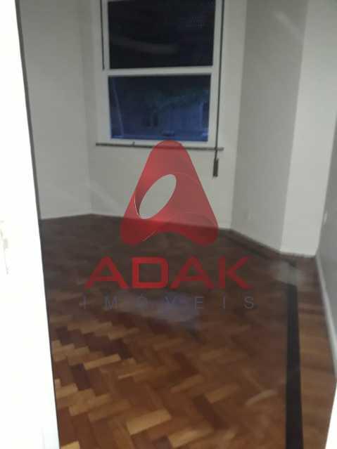 a30ae233-4e9f-464b-b6e5-1137f6 - Apartamento à venda Leme, Rio de Janeiro - R$ 1.750.000 - CPAP00262 - 23