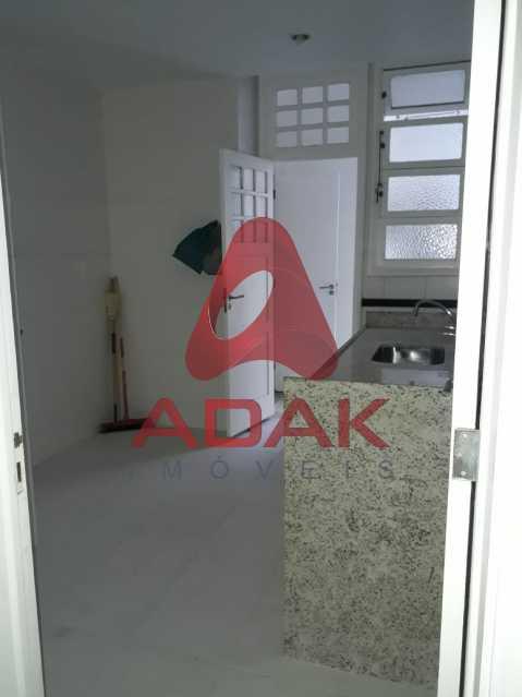 af337465-d9fe-4b3a-8354-1ee583 - Apartamento à venda Leme, Rio de Janeiro - R$ 1.750.000 - CPAP00262 - 9