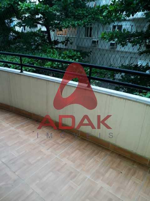 b41cc2c8-fd8f-4caf-b4b7-5b7417 - Apartamento à venda Leme, Rio de Janeiro - R$ 1.750.000 - CPAP00262 - 6