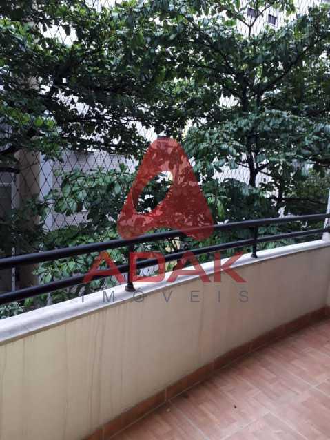 d7fd01e2-13d0-44bc-8106-d75b5d - Apartamento à venda Leme, Rio de Janeiro - R$ 1.750.000 - CPAP00262 - 5
