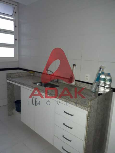 e03b9f5f-8134-4809-b122-9b0201 - Apartamento à venda Leme, Rio de Janeiro - R$ 1.750.000 - CPAP00262 - 8