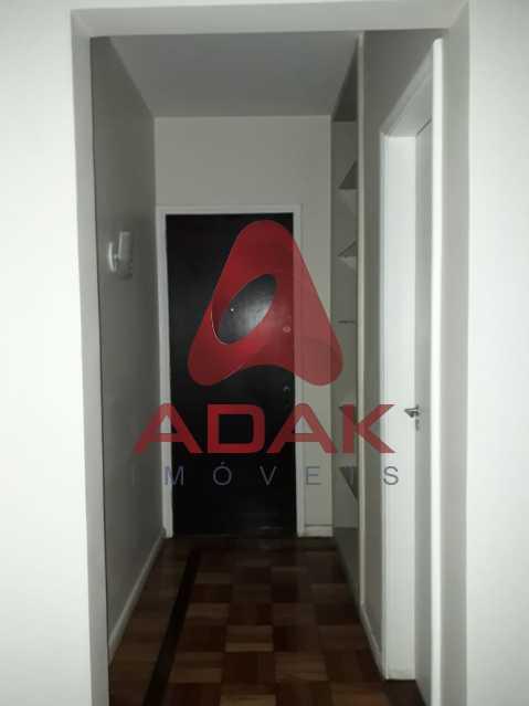f7a944be-85fb-4ea7-bb4a-d643ff - Apartamento à venda Leme, Rio de Janeiro - R$ 1.750.000 - CPAP00262 - 25