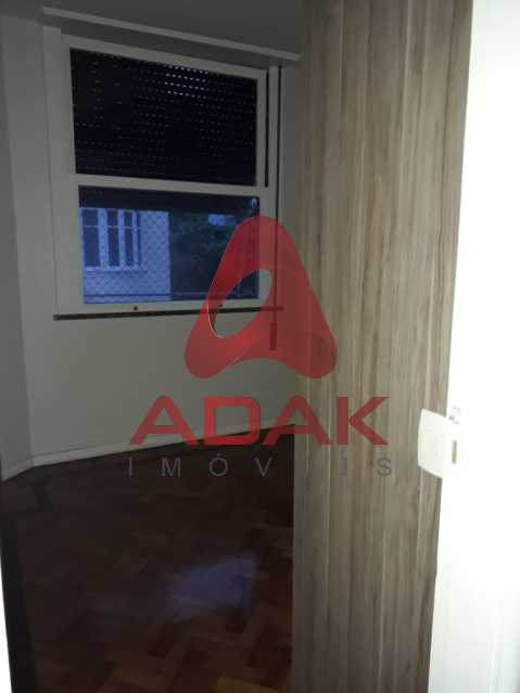 f362a1ca-eb3d-4126-94a5-dfcd27 - Apartamento à venda Leme, Rio de Janeiro - R$ 1.750.000 - CPAP00262 - 27