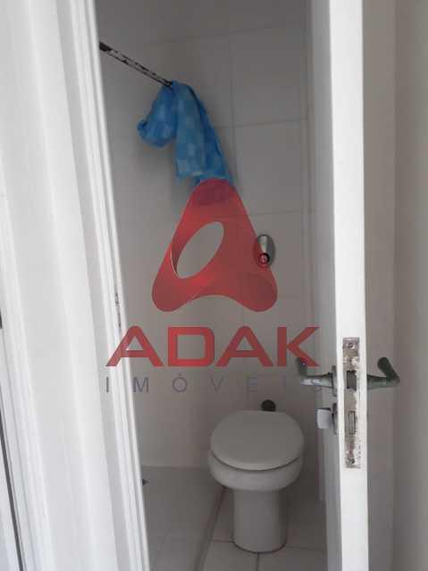 fd253fe0-2ec0-4e9c-b391-cd6ee9 - Apartamento à venda Leme, Rio de Janeiro - R$ 1.750.000 - CPAP00262 - 13