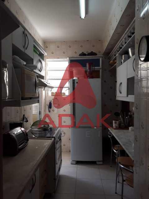 0e9c8b72-69d1-4d75-a837-82c1ea - Apartamento à venda Leme, Rio de Janeiro - R$ 850.000 - CPAP00263 - 6