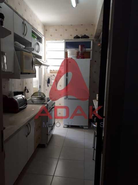1d0bd1c8-ce53-4a35-b272-caa747 - Apartamento à venda Leme, Rio de Janeiro - R$ 850.000 - CPAP00263 - 7