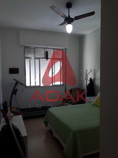 05cc4a67-9213-461d-af44-d77f80 - Apartamento à venda Leme, Rio de Janeiro - R$ 850.000 - CPAP00263 - 15