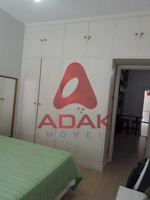 7ac71011-d2aa-4162-9479-27ed01 - Apartamento à venda Leme, Rio de Janeiro - R$ 850.000 - CPAP00263 - 16