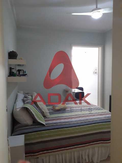 7f6593b1-22e7-4312-bd1f-360538 - Apartamento à venda Leme, Rio de Janeiro - R$ 850.000 - CPAP00263 - 10