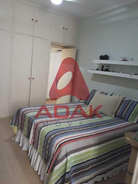 8aa0847d-53f1-49cf-a907-4dec05 - Apartamento à venda Leme, Rio de Janeiro - R$ 850.000 - CPAP00263 - 11