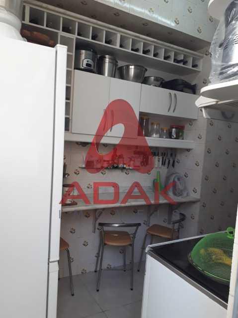 9c91ad74-8c58-42c2-aca9-11951f - Apartamento à venda Leme, Rio de Janeiro - R$ 850.000 - CPAP00263 - 9