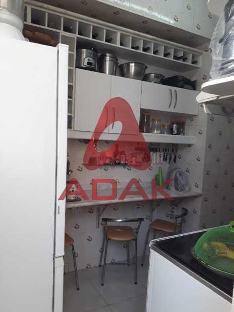 33c787f3-bbe5-489a-8be6-06e729 - Apartamento à venda Leme, Rio de Janeiro - R$ 850.000 - CPAP00263 - 8