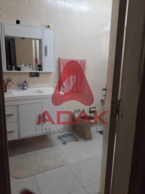 49ca6f4d-f7de-4eba-81f2-503069 - Apartamento à venda Leme, Rio de Janeiro - R$ 850.000 - CPAP00263 - 21