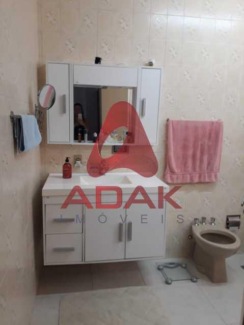 49f34031-d70d-40c4-a052-6b5fbb - Apartamento à venda Leme, Rio de Janeiro - R$ 850.000 - CPAP00263 - 19