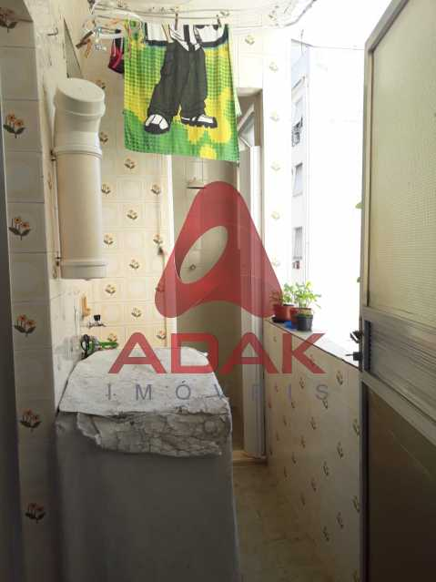 804a91dc-8fc3-4a11-86d1-6b5c26 - Apartamento à venda Leme, Rio de Janeiro - R$ 850.000 - CPAP00263 - 23
