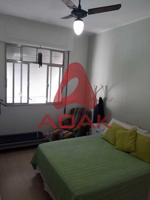 5511d353-29a0-4f5f-b9f9-d3c9ca - Apartamento à venda Leme, Rio de Janeiro - R$ 850.000 - CPAP00263 - 17