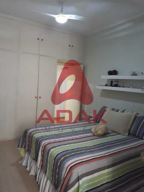 26088cda-b68e-4319-b2c8-af26e8 - Apartamento à venda Leme, Rio de Janeiro - R$ 850.000 - CPAP00263 - 12