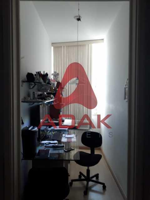 94423cad-0976-42ac-9a33-428b08 - Apartamento à venda Leme, Rio de Janeiro - R$ 850.000 - CPAP00263 - 18