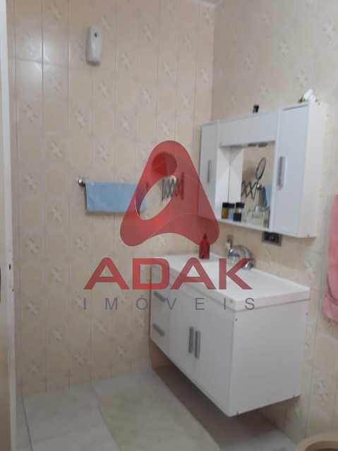 a2e4bf42-a929-4775-9c4d-0d2aa4 - Apartamento à venda Leme, Rio de Janeiro - R$ 850.000 - CPAP00263 - 20