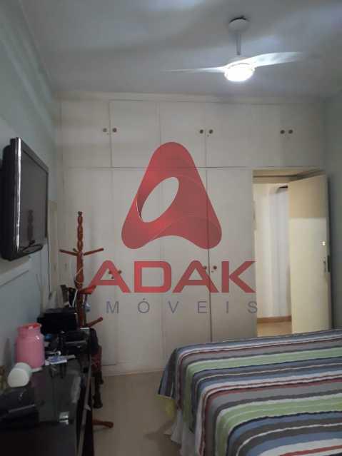 cb5c2c48-c88a-4e7d-9d4a-a270ec - Apartamento à venda Leme, Rio de Janeiro - R$ 850.000 - CPAP00263 - 14