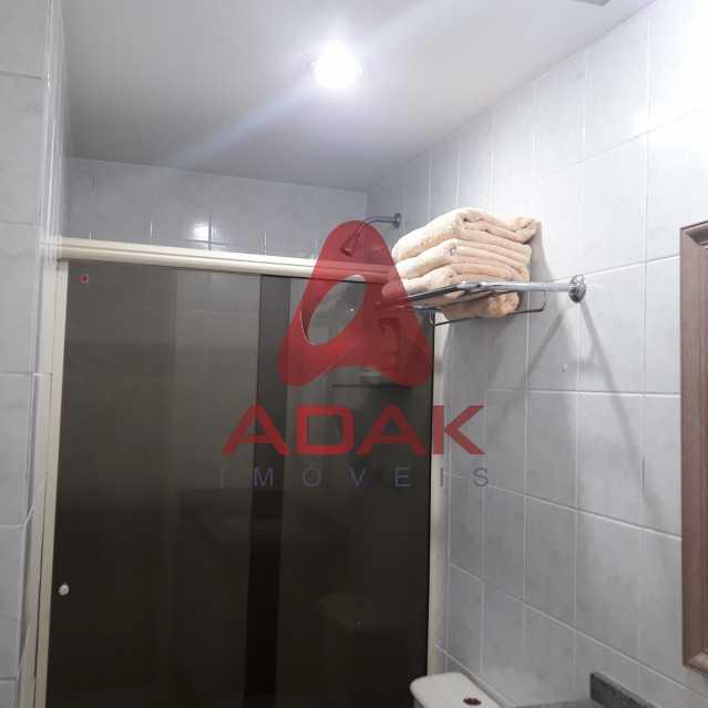 20181031_090627 - Apartamento 3 quartos para alugar Botafogo, Rio de Janeiro - R$ 4.000 - LAAP30722 - 7
