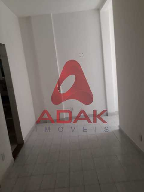 guif8 - Apartamento 1 quarto à venda Santa Teresa, Rio de Janeiro - R$ 270.000 - CTAP10649 - 16