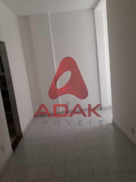 guif8 - Apartamento 1 quarto à venda Santa Teresa, Rio de Janeiro - R$ 270.000 - CTAP10649 - 17