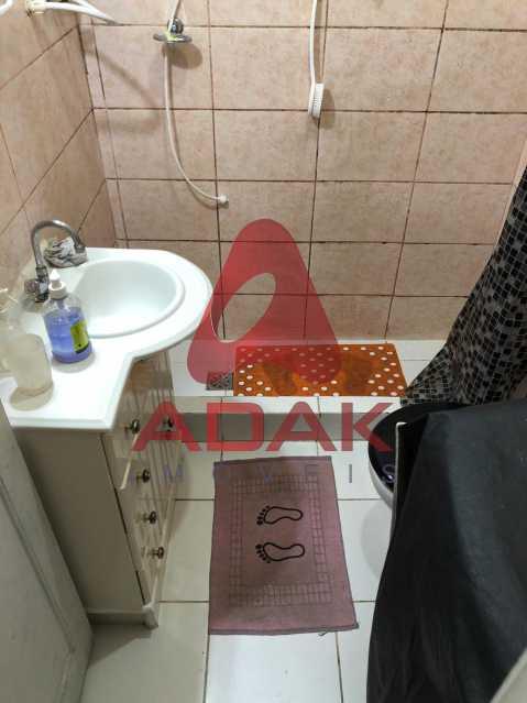 9b74ecb2-3374-4d9e-ad1b-7b58e0 - Kitnet/Conjugado À Venda - Centro - Rio de Janeiro - RJ - CTKI00604 - 15