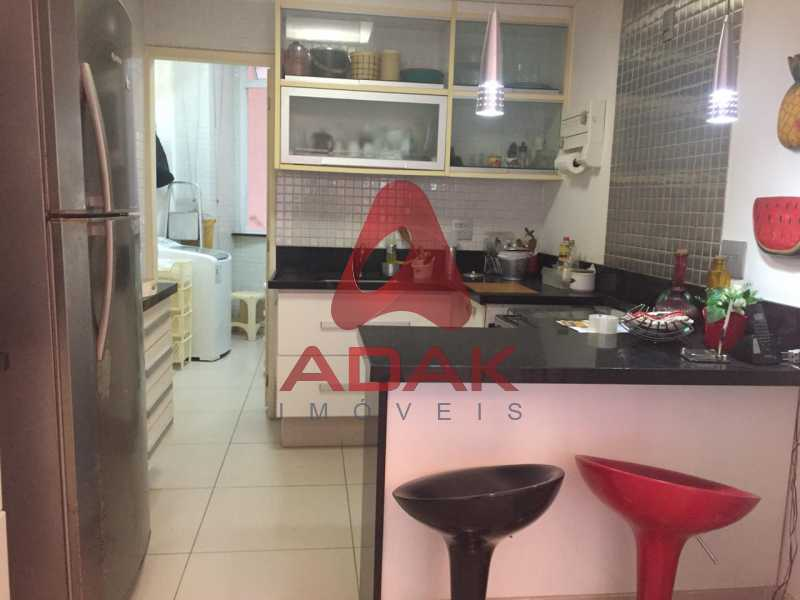 WhatsApp Image 2018-11-07 at 1 - Apartamento 2 quartos para venda e aluguel Copacabana, Rio de Janeiro - R$ 1.400.000 - CPAP20783 - 7