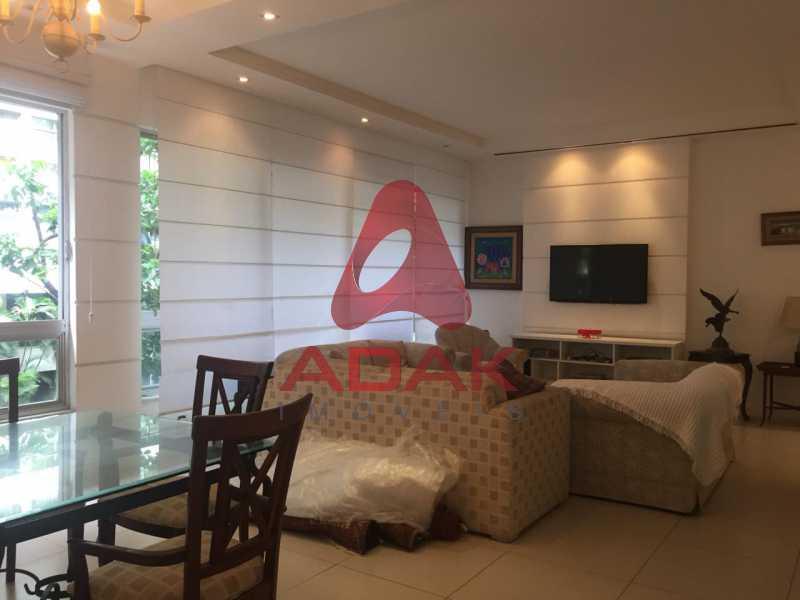 WhatsApp Image 2018-11-07 at 1 - Apartamento 2 quartos para venda e aluguel Copacabana, Rio de Janeiro - R$ 1.400.000 - CPAP20783 - 5